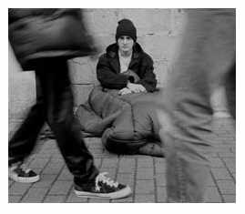 Homeless_teen