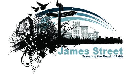 Title_james