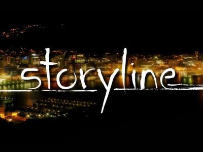 Storyline_city_night